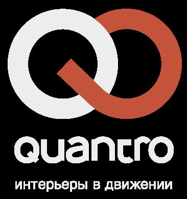 quantro_logo_big_white